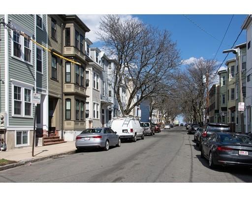 Trenton, Boston, MA 02128
