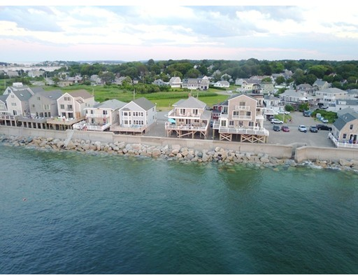 Photo: 6 Oceanside Drive, Scituate, MA