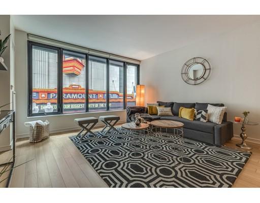 580 Washington #209 Floor 2
