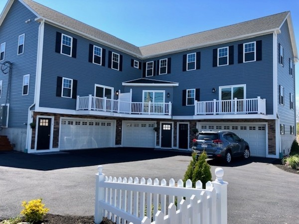 Picture 1 of 713 Sea St  Quincy Ma  7 Bedroom Multi-family#