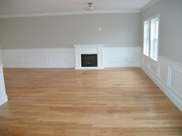 Picture 9 of 713 Sea St  Quincy Ma 7 Bedroom Multi-family