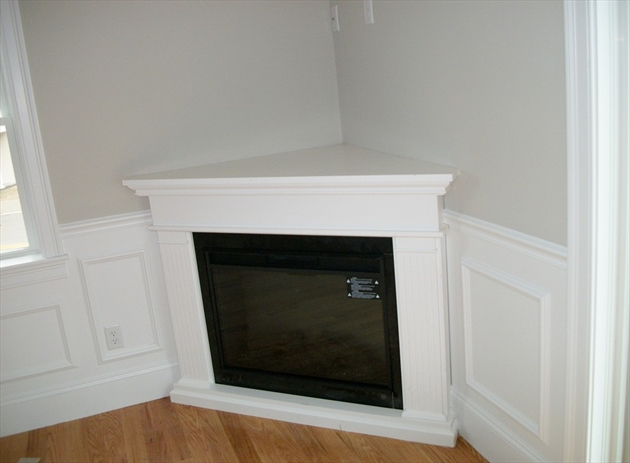 Picture 10 of 713 Sea St  Quincy Ma 7 Bedroom Multi-family