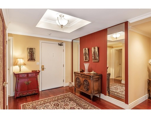 Picture 11 of 77 Florence St Unit 207n Newton Ma 2 Bedroom Condo