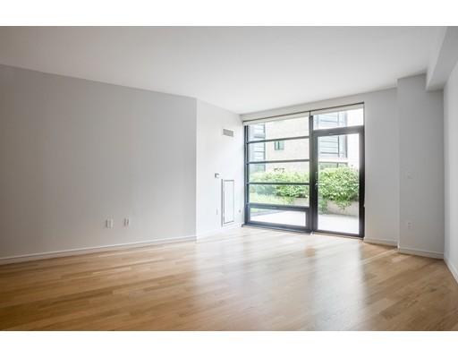 580 Washington St #2E Floor 2