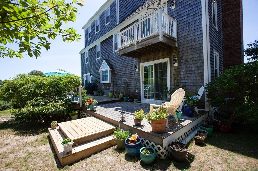 21 Dyer Pass, Plymouth, Massachusetts