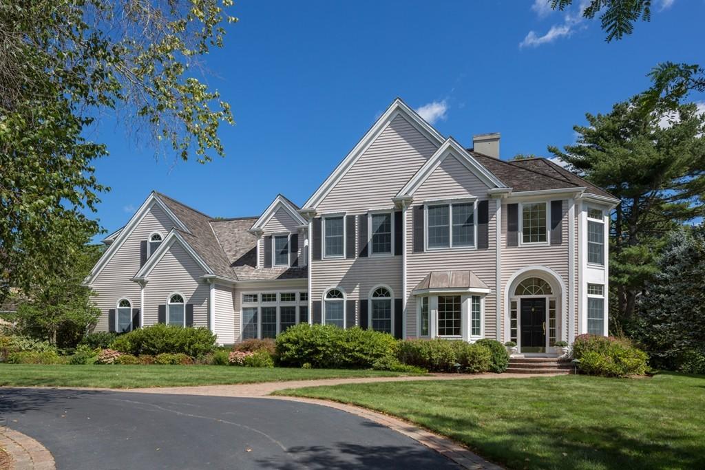 13 N Glen Dr Unit 13, Mashpee, Massachusetts