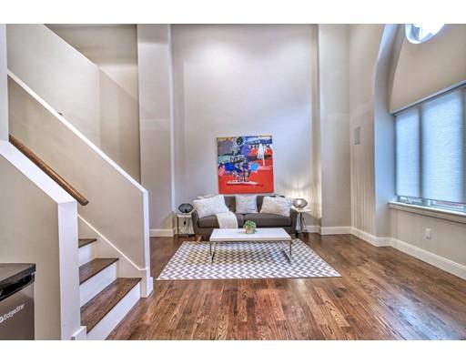 Picture 5 of 225 Dorchester St Unit 5 Boston Ma 2 Bedroom Condo