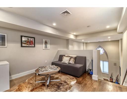 Picture 8 of 225 Dorchester St Unit 5 Boston Ma 2 Bedroom Condo