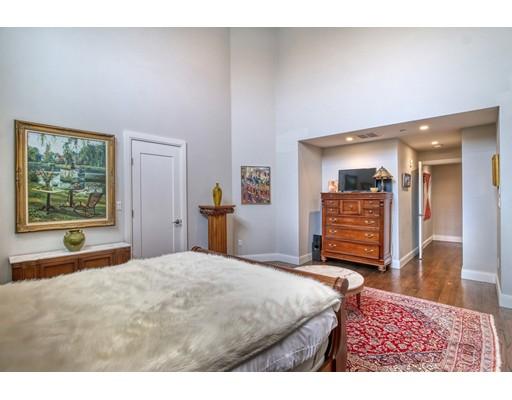 Picture 11 of 225 Dorchester St Unit 5 Boston Ma 2 Bedroom Condo