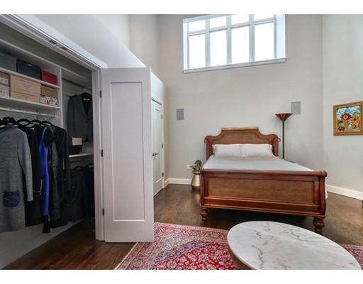 Picture 13 of 225 Dorchester St Unit 5 Boston Ma 2 Bedroom Condo