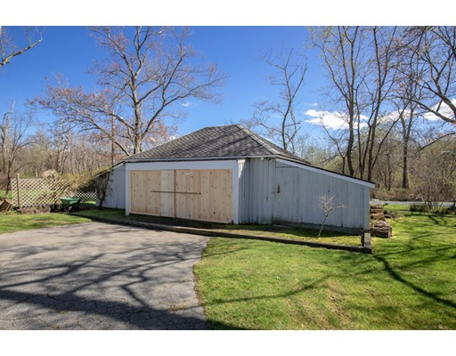 95 Atlantic Ave - Cohasset, MA