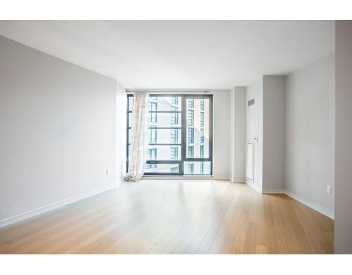 580 Washington Street #11E Floor 11