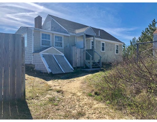 Photo: 29 Knowles Heights Rd, Truro, MA