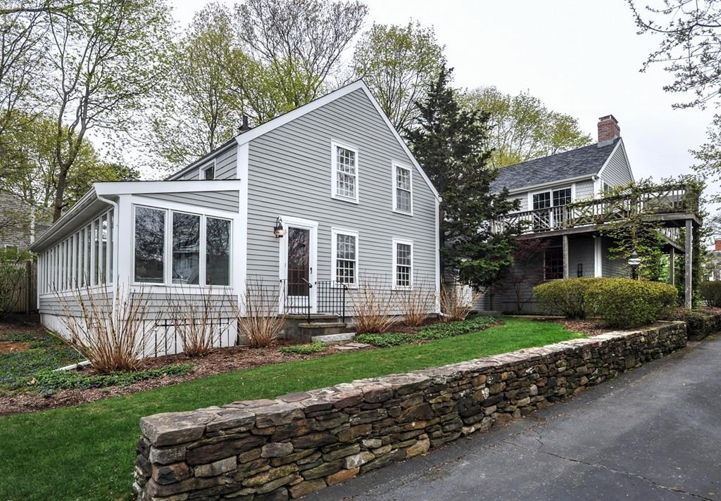 17 Short Ln, Duxbury, Massachusetts