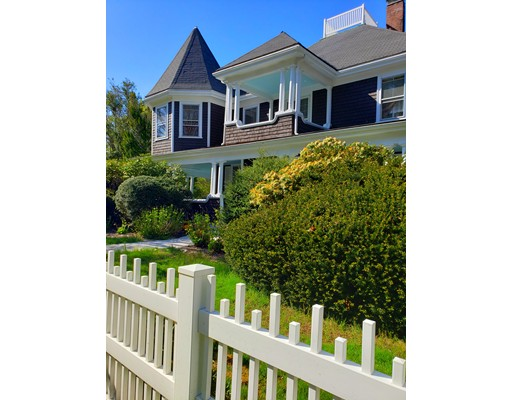 40 Red Brook Harbor Rd, Bourne, MA 02534