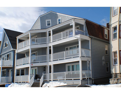 249 Winthrop Shore Dr, 5 - Winthrop, MA