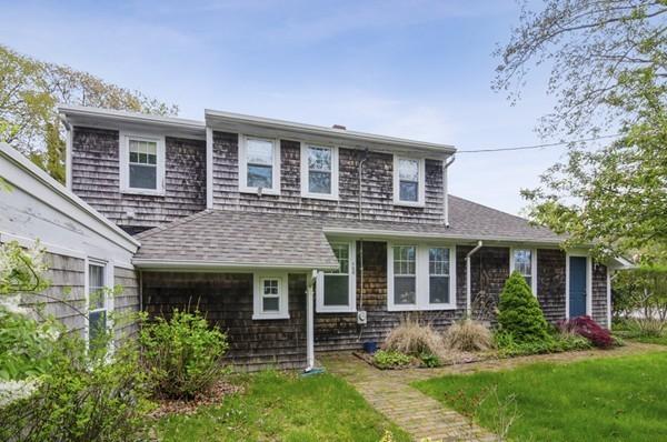150 Gifford Street, Falmouth, Massachusetts