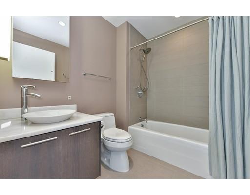 Picture 12 of 110 Stuart St Unit 16b Boston Ma 2 Bedroom Condo