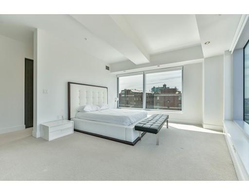 Picture 13 of 110 Stuart St Unit 16b Boston Ma 2 Bedroom Condo