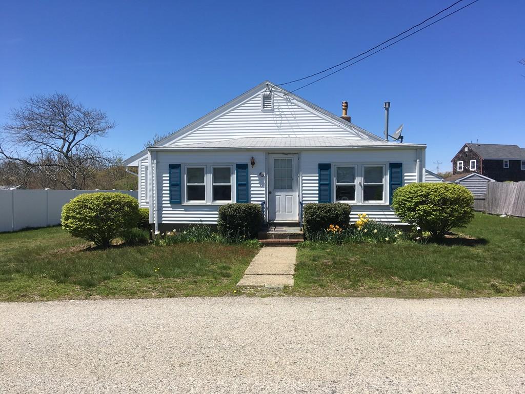 50 2nd Rd, Marshfield, Massachusetts
