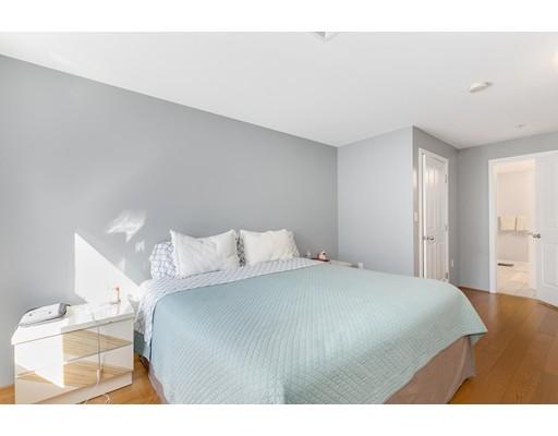 Picture 9 of 30 Franklin St Unit 114 Malden Ma 2 Bedroom Condo