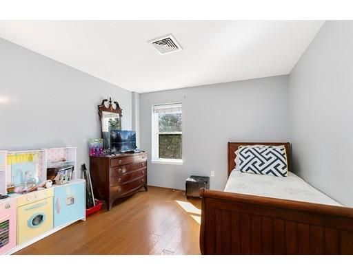 Picture 12 of 30 Franklin St Unit 114 Malden Ma 2 Bedroom Condo