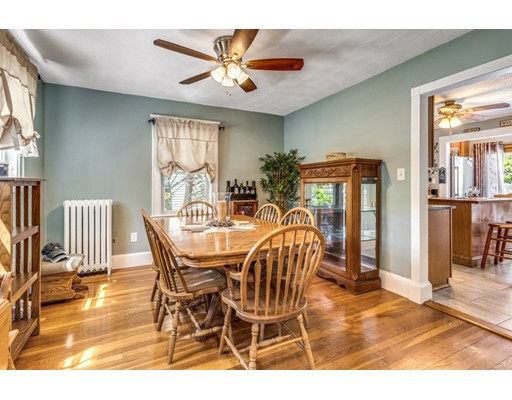 Picture 9 of 803 Highland Ave  Medford Ma 3 Bedroom Single Family
