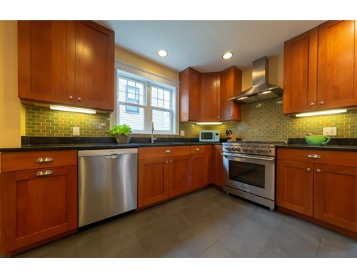 Picture 2 of 8 Ethel St  Boston Ma 4 Bedroom Single Family