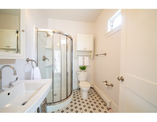 Picture 10 of 8 Ethel St  Boston Ma 4 Bedroom Single Family