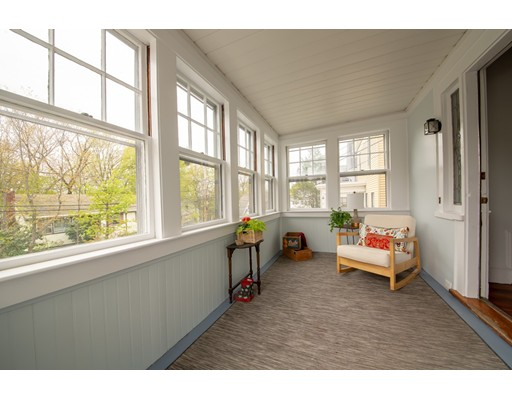 Picture 13 of 8 Ethel St  Boston Ma 4 Bedroom Single Family