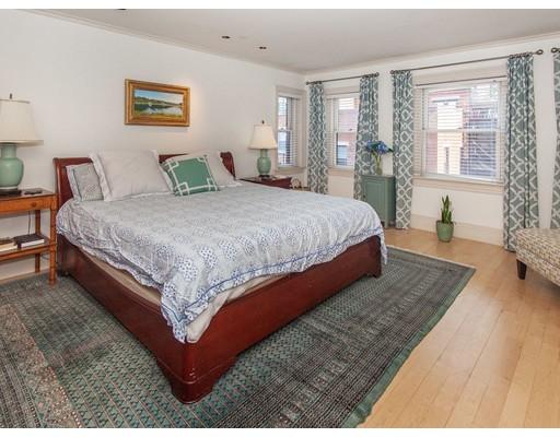 Picture 12 of 406 Marlborough St Unit 4 Boston Ma 2 Bedroom Condo