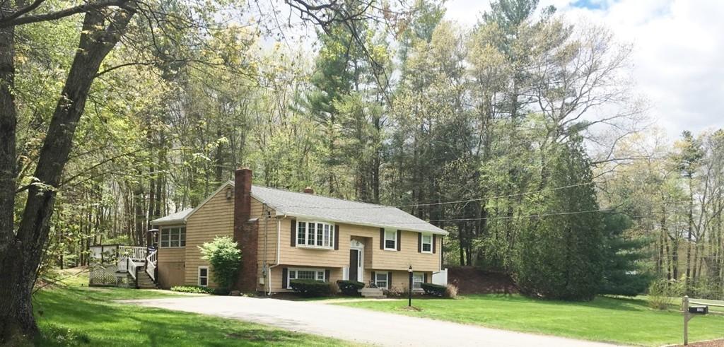 120 Old Farm Rd, Hanover, Massachusetts
