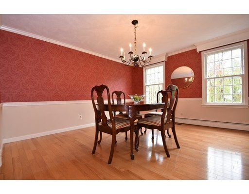 Picture 12 of 142 Longfellow Rd  Sudbury Ma 5 Bedroom Single Family