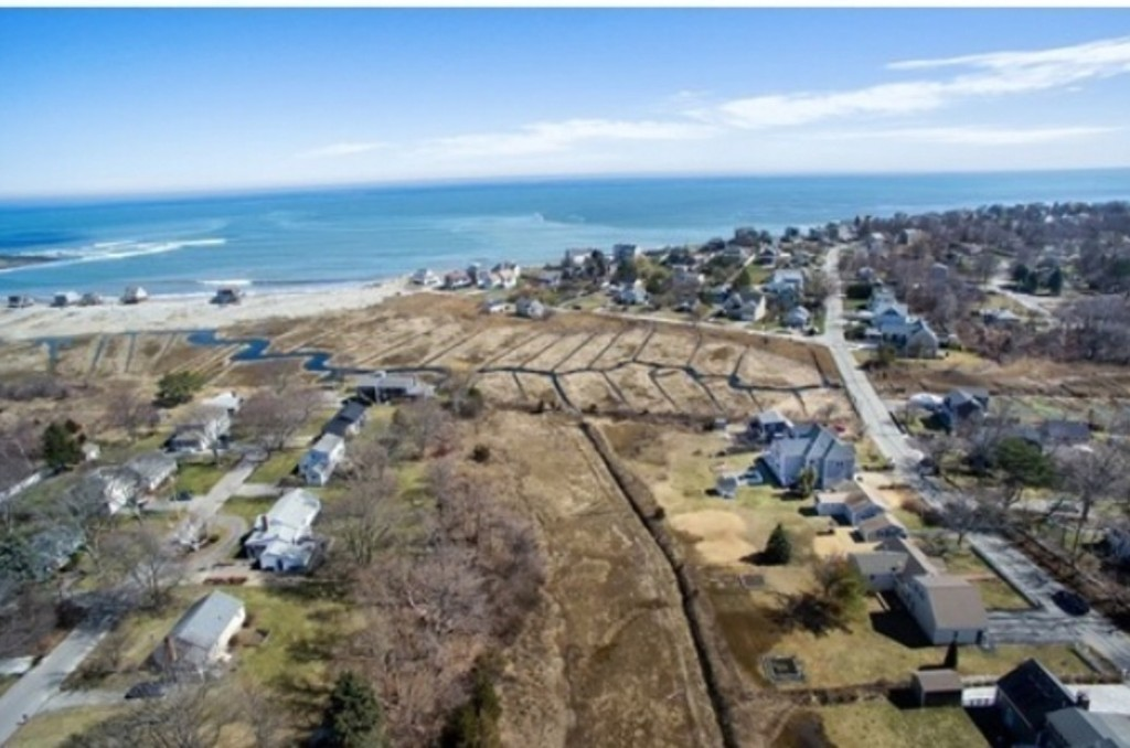126 Booth Hill Rd, Scituate, Massachusetts