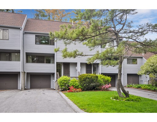 Great Elm Way, Acton, MA 01718
