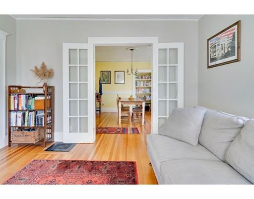 Picture 7 of 211 Roslindale Ave Unit 1 Boston Ma 1 Bedroom Condo