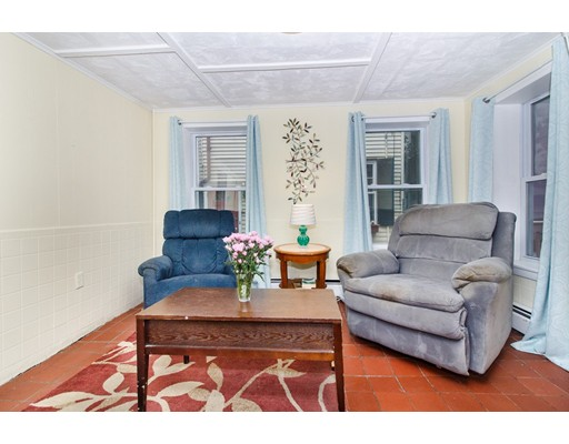 Picture 4 of 2 Webster Ave  Boston Ma 3 Bedroom Single Family