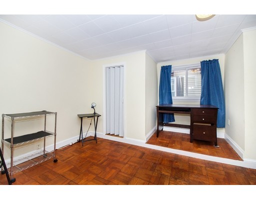 Picture 11 of 2 Webster Ave  Boston Ma 3 Bedroom Single Family