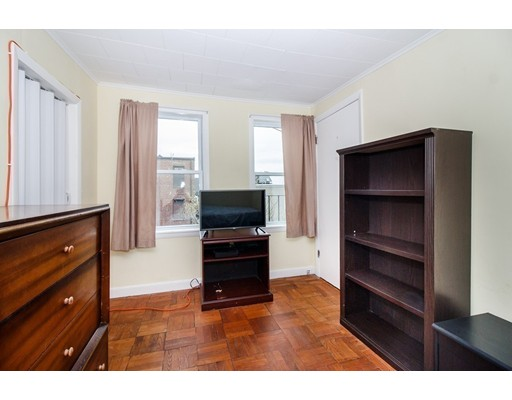 Picture 12 of 2 Webster Ave  Boston Ma 3 Bedroom Single Family