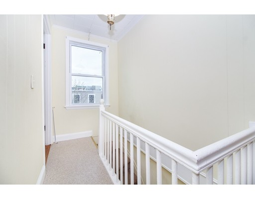 Picture 13 of 2 Webster Ave  Boston Ma 3 Bedroom Single Family
