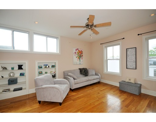 Picture 2 of 21 Spruce St Unit B Acton Ma 2 Bedroom Condo