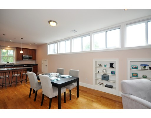 Picture 4 of 21 Spruce St Unit B Acton Ma 2 Bedroom Condo