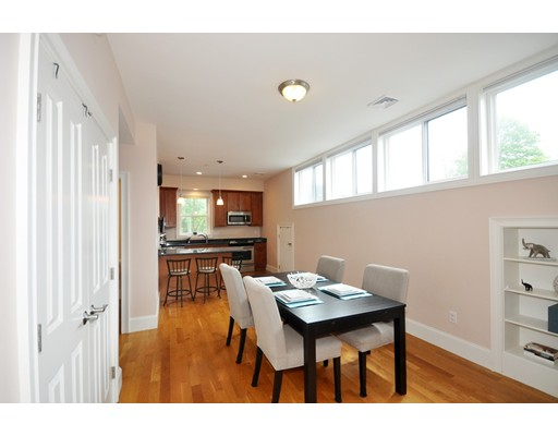Picture 5 of 21 Spruce St Unit B Acton Ma 2 Bedroom Condo