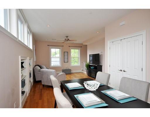 Picture 6 of 21 Spruce St Unit B Acton Ma 2 Bedroom Condo
