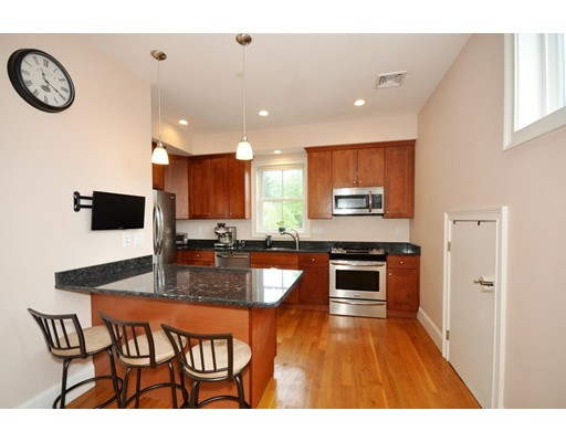 Picture 8 of 21 Spruce St Unit B Acton Ma 2 Bedroom Condo