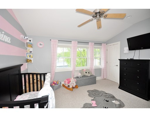 Picture 11 of 21 Spruce St Unit B Acton Ma 2 Bedroom Condo