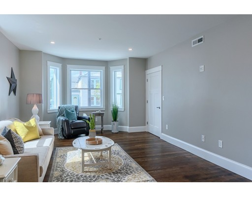 Picture 5 of 251 Rantoul St Unit 1 Beverly Ma 2 Bedroom Condo