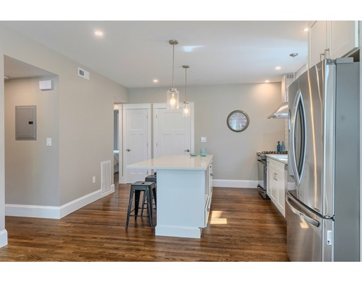 Picture 11 of 251 Rantoul St Unit 1 Beverly Ma 2 Bedroom Condo
