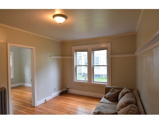 Picture 3 of 89 Lyndhurst St Unit 1 Boston Ma 3 Bedroom Condo
