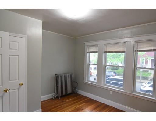 Picture 9 of 89 Lyndhurst St Unit 1 Boston Ma 3 Bedroom Condo